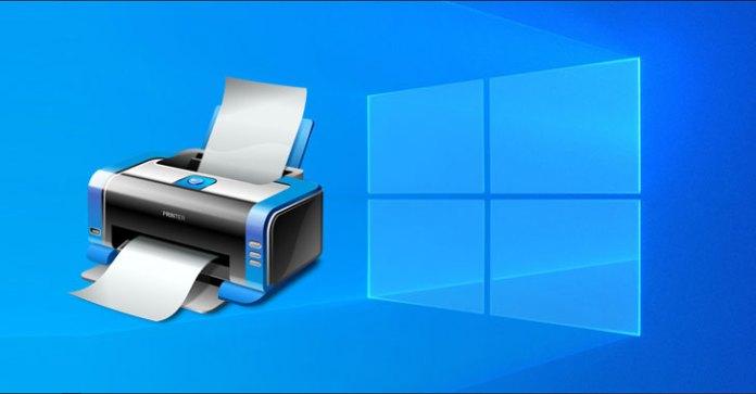 Microsoft: Διέθεσε το Patch των Windows για το PrintNightmare
