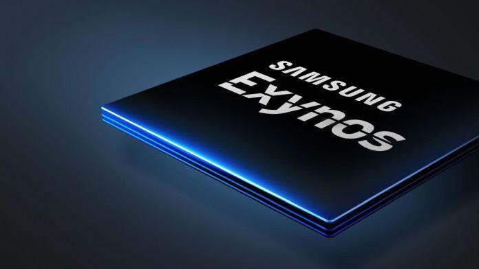Samsung: Ετοιμάζεται για την παραγωγή Chips στα 3 Nm