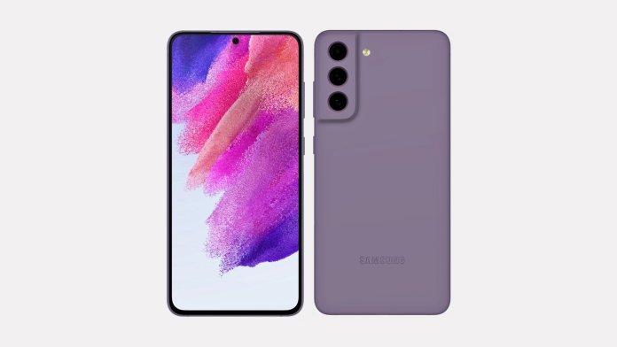 Samsung Galaxy S21 FE: Θα έρθει με Exynos αντί για Snapdragon