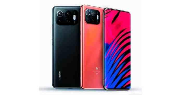 Xiaomi Mi 12: Φήμες το θέλουν να είναι φονέας γιγάντων