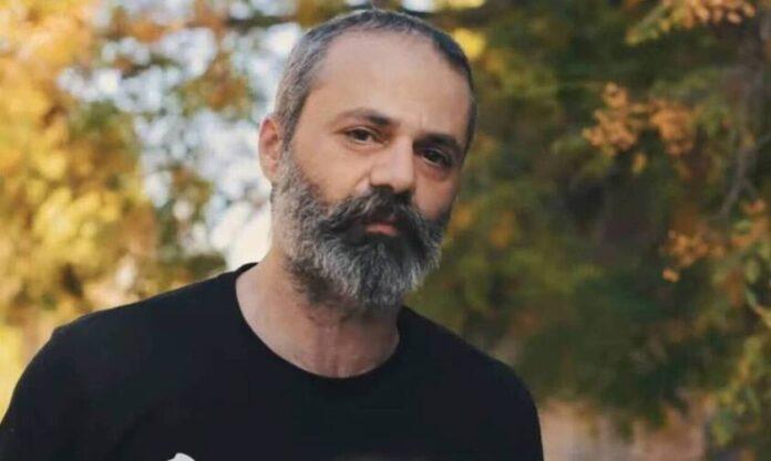 Η ΕΛΑΣ αναζητά τον οδηγό που παρέσυρε και σκότωσε τον Οδυσσέα Τσιαμπόκαλο