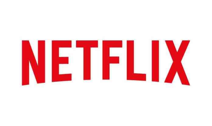 Netflix Σεπτέμβριος 2021: Όλες οι νέες κυκλοφορίες, ταινίες, σειρές στην Ελλάδα