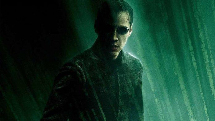 The Matrix: Resurrections, έτσι ονομάζεται το Matrix 4