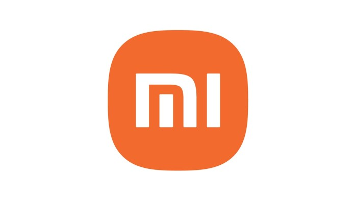 Xiaomi: Ανάπτυξη εσόδωνκαι κερδών στο 2ο τρίμηνο του 2021