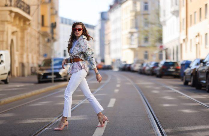 5 συμβουλές από την Editor για να βρεις το τέλειο Skinny Jean για τον δικό σου σωματότυπο