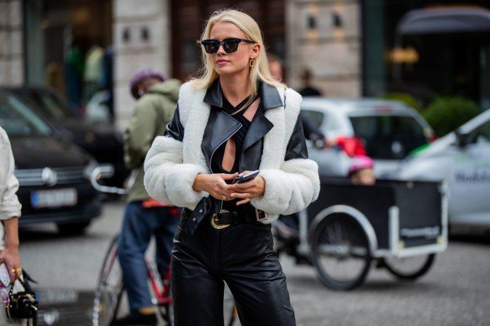 Επιτέλους! Δίνουμε απάντηση στις 12 πιο συχνές fashion ερωτήσεις