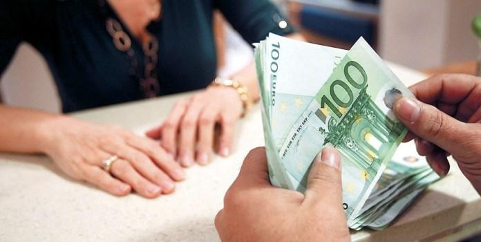 Ιδρυτική διακήρυξη νέας παράταξης στο χώρο των τραπεζών