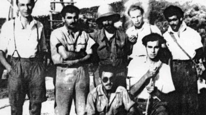 Μίκης Θεοδωράκης – «Δεν μπορώ να φανταστώ αγώνες χωρίς τραγούδι» – Οι εξορίες και η αντίσταση στη δικτατορία