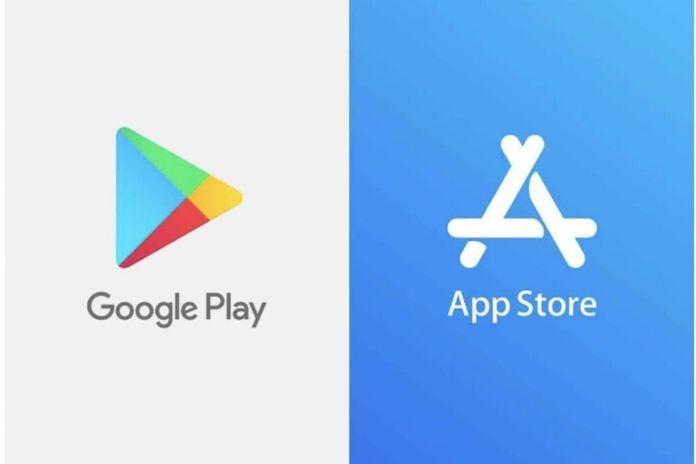 Νότια Κορέα: Παρακάμπτει με νόμο τους όρους της Google και της Apple