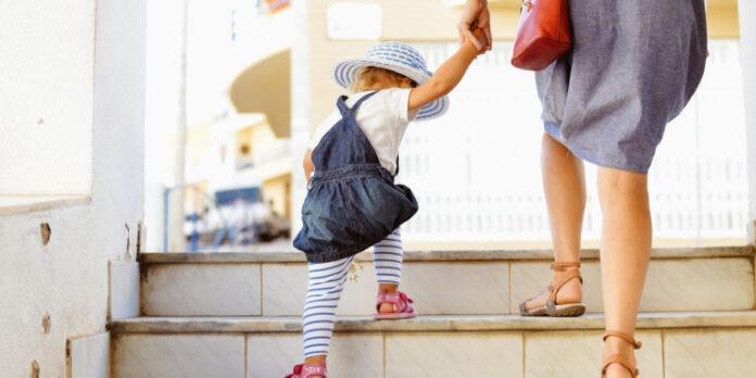 Πρόληψη παιδικών ατυχημάτων στα σχολεία