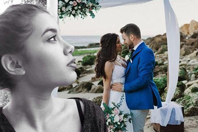 Ραγδαίες εξελίξεις με την κάρτα μνήμης της κάμερας που αφαίρεσε ο συζυγοκτόνος