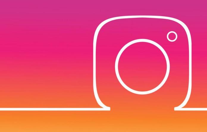Το πολύ το Instagram, τους εφήβους καταστρέφει;