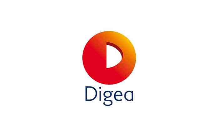 Digea: Επανασυντονίστε τα ψηφιακά κανάλια τηλεόρασης [οδηγός βήμα βήμα]