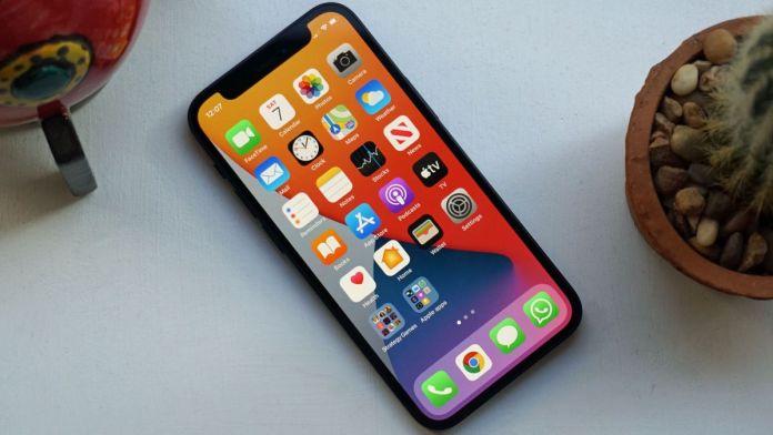 FCC: Έρχονται 4 νέα IPhone 13, τέλος στο IPhone 12;