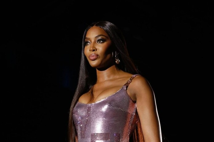 Fendace: Mε ένα ιστορικό Versace X Fendi Fashion Show έκλεισε η Milan Fashion Week