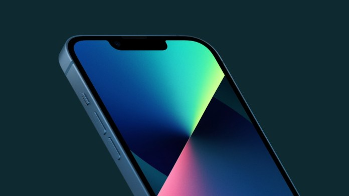 IPhone 13: Επίσημα με 5G και Α15 Bionic επεξεργαστή