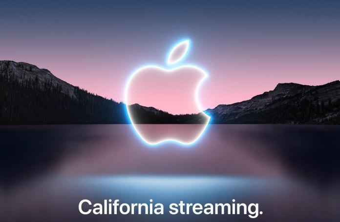 IPhone 13: Στις 14 Σεπτεμβρίου η επίσημη παρουσίαση