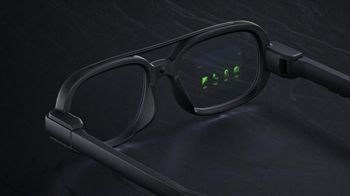Xiaomi: Τα έξυπνα γυαλιά θα αντικαταστήσουν το Smartphone