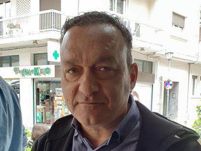 Βόλος: Σε κατάσταση αναμονής οι καταστηματάρχες εστίασης