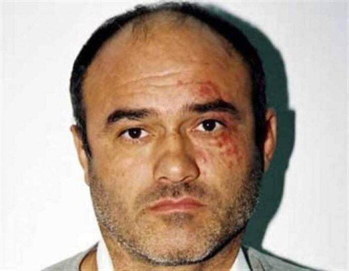 Γιατί δεν αποφυλακίζεται απόψε ο Νίκος Παλαιοκώστας