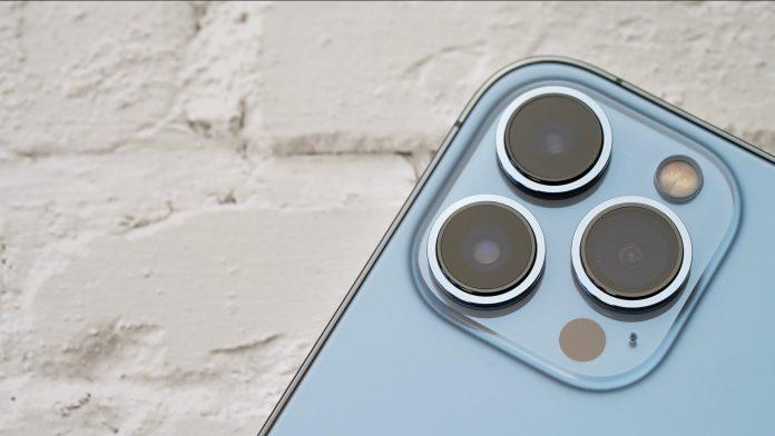 IPhone 13 Pro: Συγκεντρώνει το μεγαλύτερο ενδιαφέρον των αγοραστών