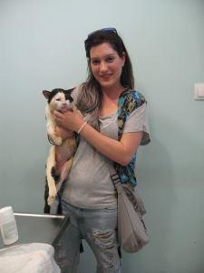 Alexandra-gatos-pyrovolhmenos-2