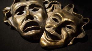 Το-αρχαίο-Ελληνικό-Δράμα-στον-Ευρωπαϊκό-Κινηματογράφο