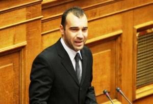 p-hliopoulos-se-entetalmenh-uphresia-o-tsipras