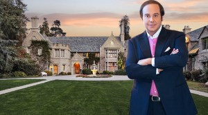 Daren-Metropoulos-Playboy-Mansion