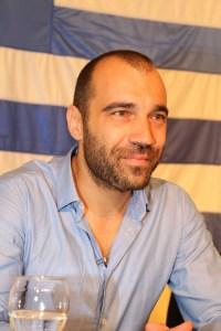 iliopoulos-2-xs