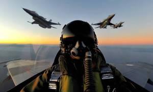polemiki-aeroporia-pilotos