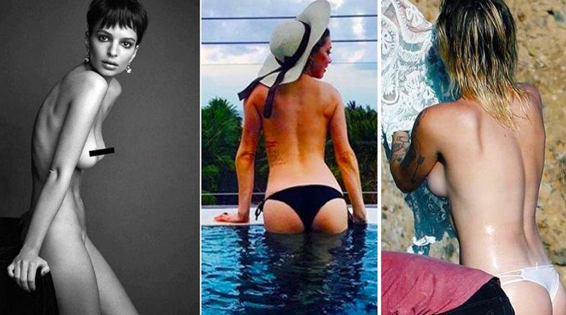 γλυκό κορίτσι γυμνό φωτογραφία ξανθιά πρωκτικό πορνό βίντεο
