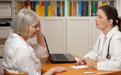 ¿Magnesio para la fibromialgia? Cómo nos puede ayudar a mejorar los síntomas