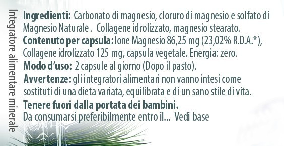 ETI BIENESTAR_Italiano