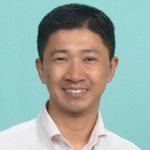 Doctor Urakami