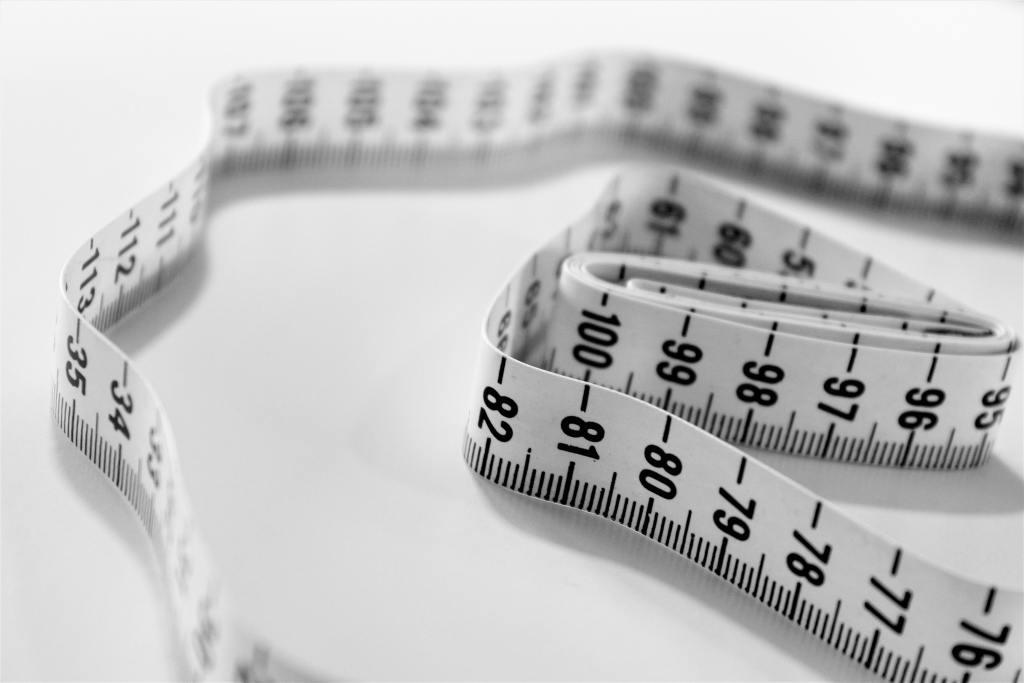妊婦・妊娠時の体重増加の目安