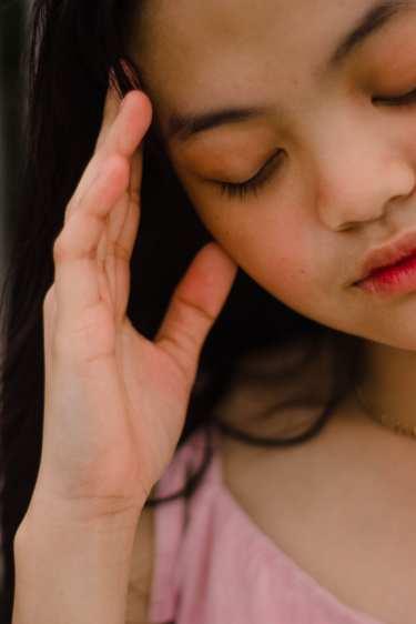 マグネシウムクリームと偏頭痛