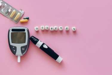 マグネシウムクリームと糖尿病
