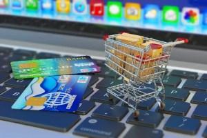 Einfach Einkaufen bei Magnesium-Quelle.ch