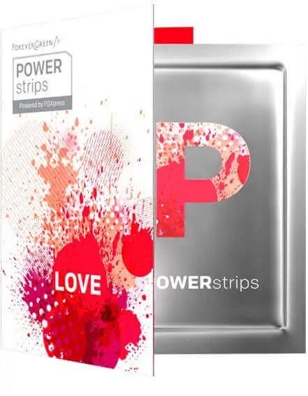 FGX Powerstrips Schmerzpflaster kaufen