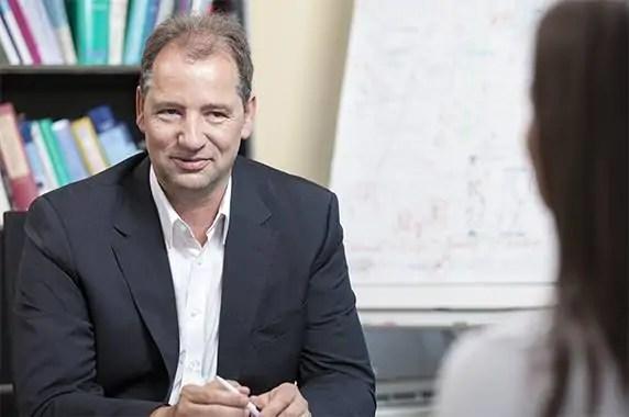 mg-life-im-interview-mit-prof-dr-dr-edinger