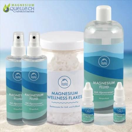 magnesiumoel-zechstein-magnesium-fluid-2-x102001x1000ml1kg-magnesium-flakes