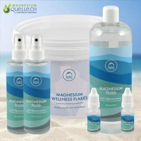 magnesiumoel-zechstein-magnesium-fluid-2x102001000ml-3kg-magnesium-flakes