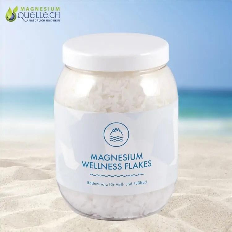 magnesium-wellness-flakes-1000-g