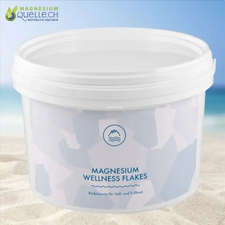 magnesium-wellness-flakes-3000-g