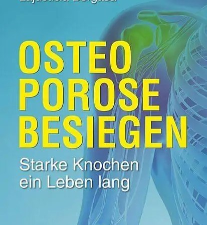 osteoporose-besiegen-ana-maria-lajusticia-bergasa