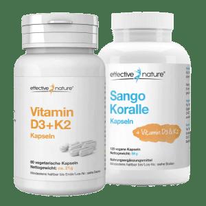 vitamin-d3-k2-und-sango-kaufen
