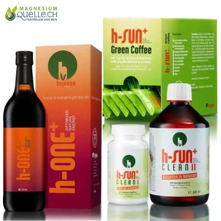 hajoona-h-one-gruener-kaffeel-clean-kaufen-schweiz