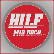 HilfmirdochProfilbild