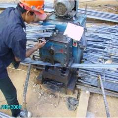 Gunting Plat Baja Ringan Metode Pelaksanaan Gedung Tinggi – Mgco3 Magnesium Karbonat